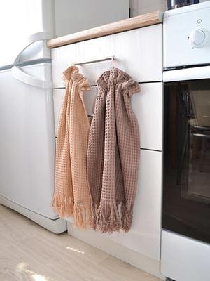 Рушник кухонний | 5546901