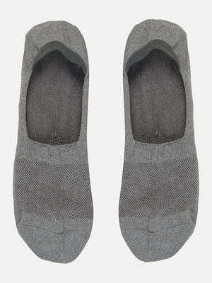 Шкарпетки | 5705124
