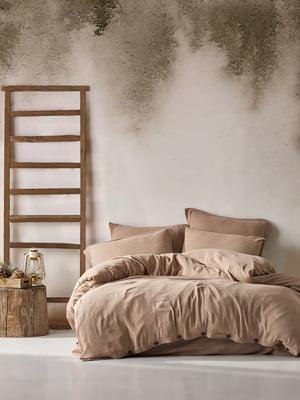 Комплект постельного белья | 5661199