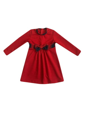 Сукня червона   5741540