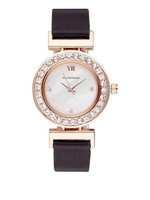 Годинник наручний | 5741581