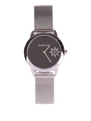 Годинник наручний | 5741591