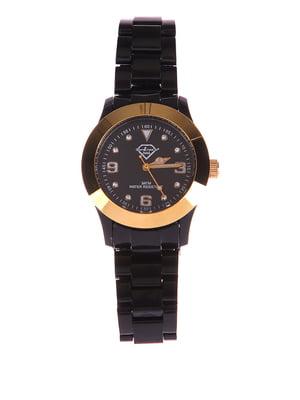 Годинник наручний | 5741594