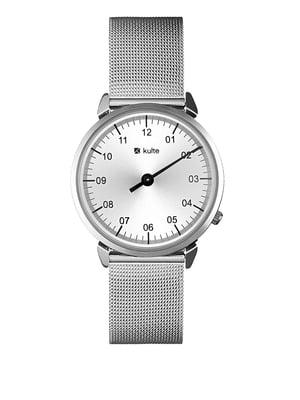 Годинник наручний   5741604