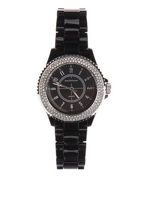 Годинник наручний | 5741622