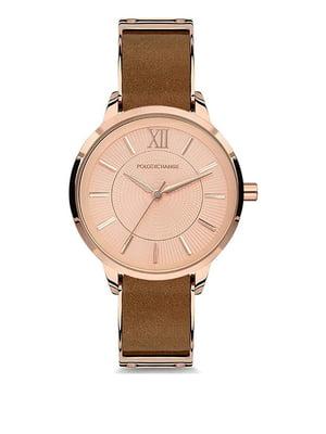 Годинник наручний | 5741627