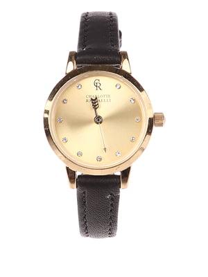 Годинник наручний | 5741630