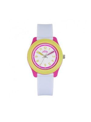 Часы наручные | 5741634
