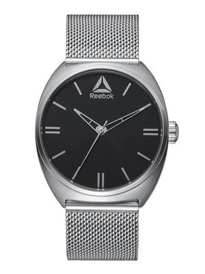 Годинник наручний   5741653