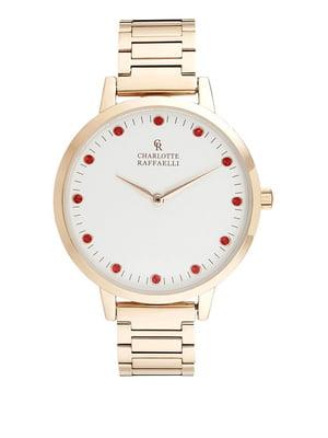 Годинник наручний | 5741654