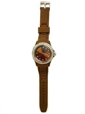 Годинник наручний   5741659