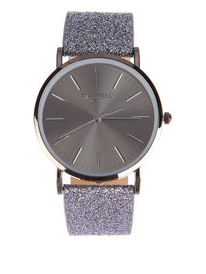 Годинник наручний | 5741666