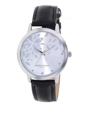 Годинник наручний | 5741667
