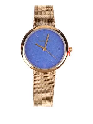 Годинник наручний | 5741669