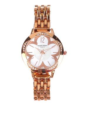 Годинник наручний | 5741670