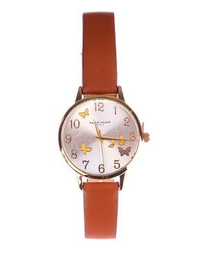 Годинник наручний | 5741674