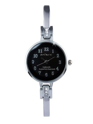 Годинник наручний   5741676