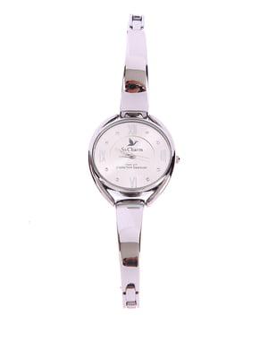 Годинник наручний   5741677