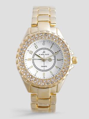 Годинник наручний | 5741681