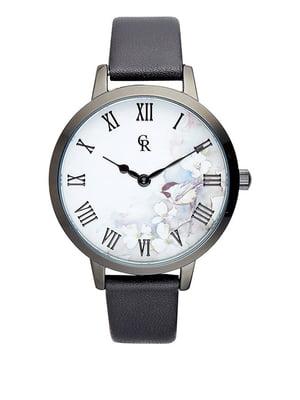 Годинник наручний | 5741682
