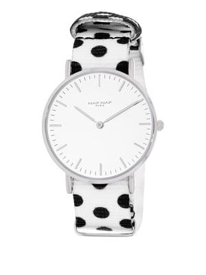Годинник наручний | 5741684