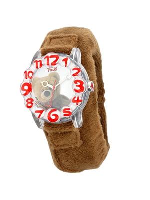 Часы наручные | 5741688