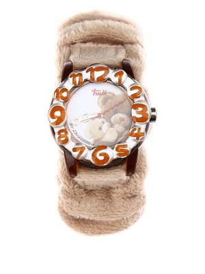 Часы наручные | 5741701