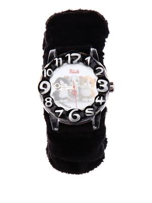 Часы наручные | 5741702