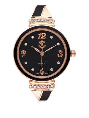 Годинник наручний | 5741707