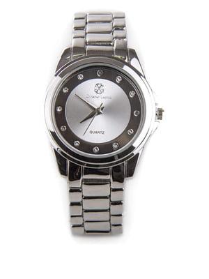 Часы наручные | 5741715