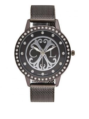 Годинник наручний   5741716