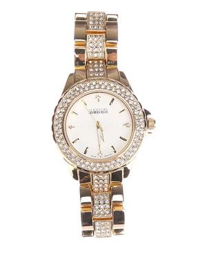 Годинник наручний | 5741722