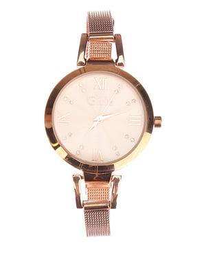 Годинник наручний | 5741724