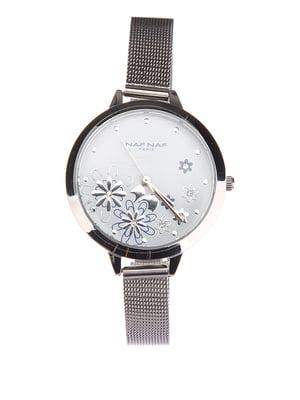 Годинник наручний | 5741728