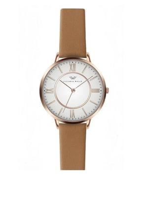 Годинник наручний | 5741732