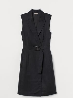 Сукня чорна | 5741246