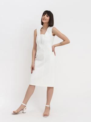 Сукня біла   5115918