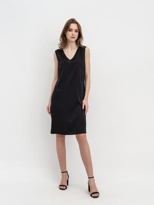 Сукня чорна | 5115942