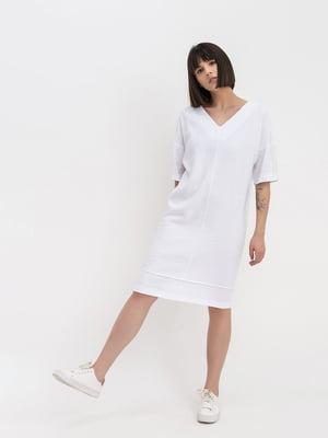 Платье белое   5115975