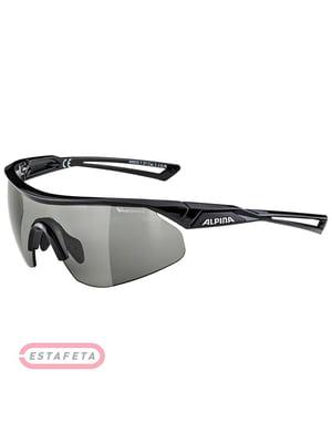Очки солнцезащитные | 5398836