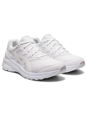 Кроссовки спортивные белые | 5738550