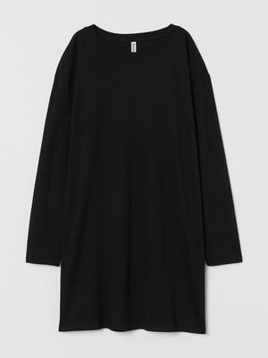Платье черное | 5742778