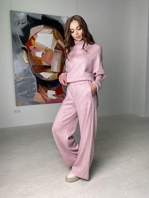 Костюм: светр і штани | 5740722