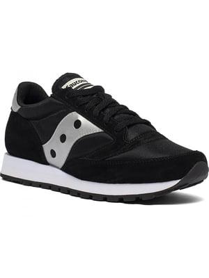 Кроссовки черные | 5738374