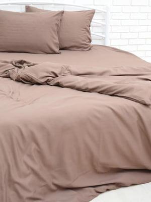 Комплект постельного белья полуторный   5742920