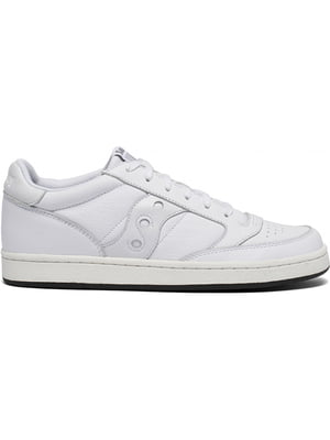 Кеды белые | 5738413