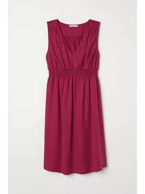 Платье фиолетовое | 5744879