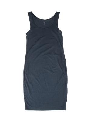 Платье зеленое | 5744883