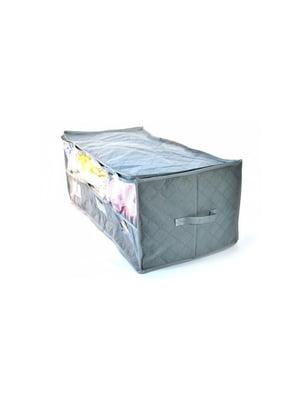 Органайзер для одежды (3 секции) | 5738065