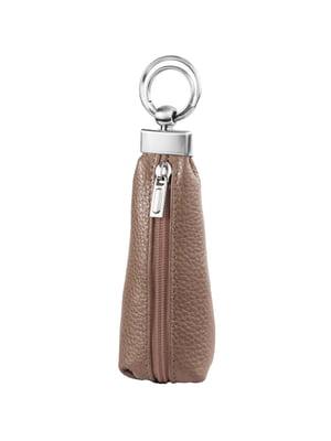 Ключниця кавового кольору   5745950